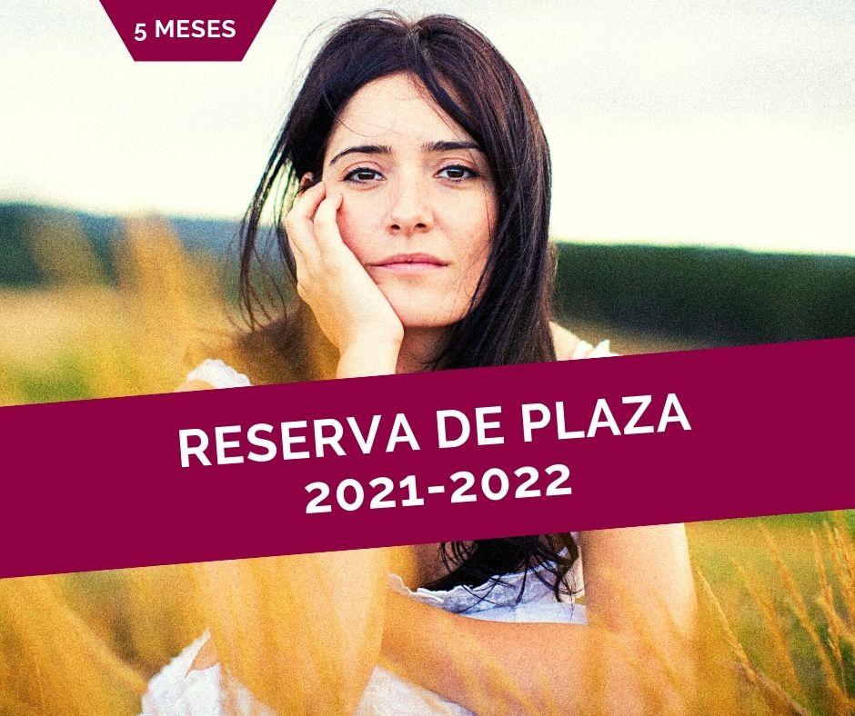Carteles reserva plaza (3)