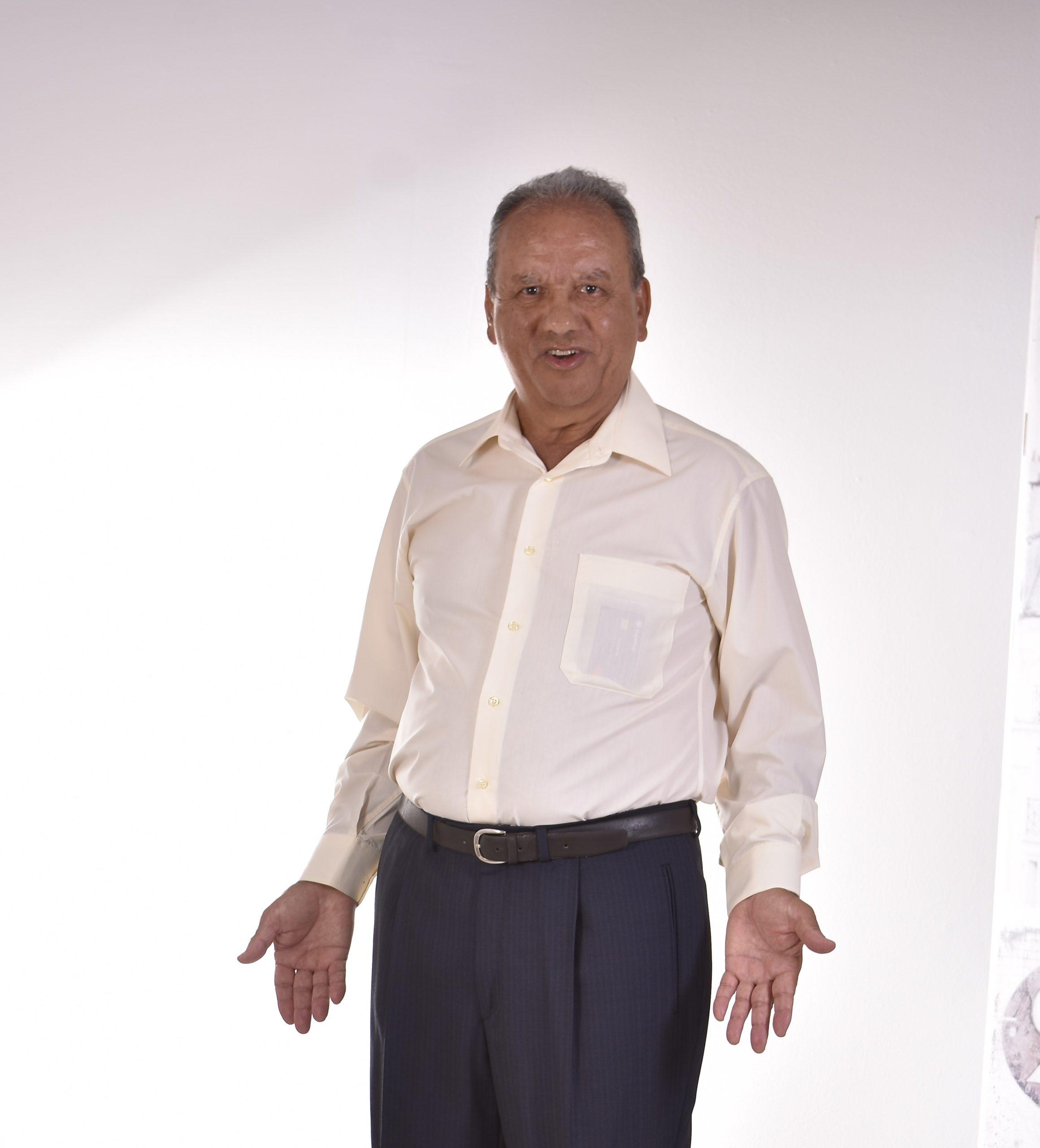 MANUEL QUINTANA