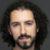 Foto del perfil de YAGO DURAN